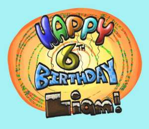 birthday-Liam