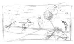 dodgeball.thumbnail