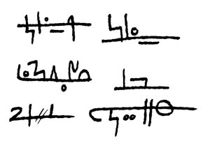 alphabet 002