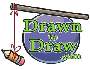 DTD Logo 001-06