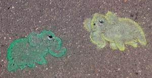 elephants 1 and 2