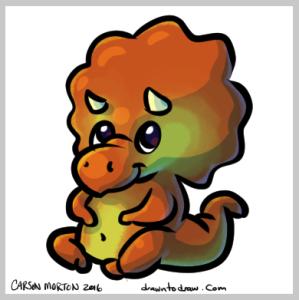 baby-dino-001