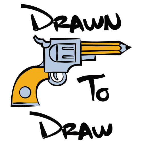Drawn to Draw